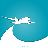 Petit Cache Airport: Flughafen (WS19)